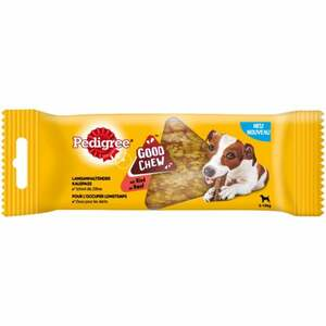 Pedigree GoodChew™ für kleine Hunde 2.57 EUR/100 g