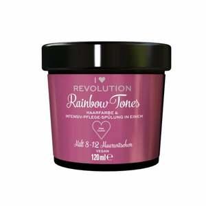 I Heart Revolution Rainbow Tones Pink Cloud 5.83 EUR/100 ml