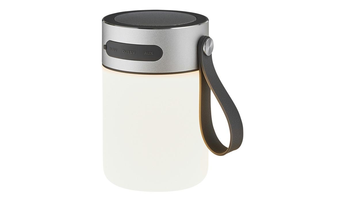 Bild 4 von Gartenlampe Soundy Light
