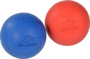Dogs Creek Spielzeug Ball Bounce