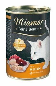 Miamor Feine Beute 12x400g