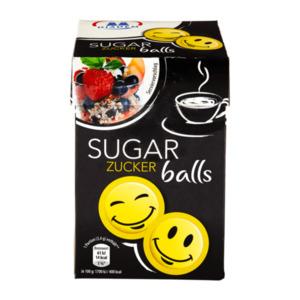 DIADEM     Sugarballs