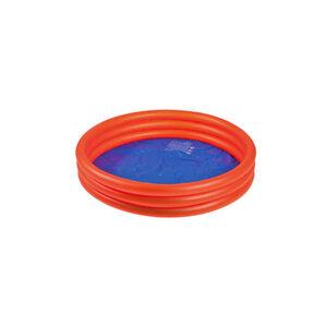 Wehncke 3-Ring Pool 122 x 23 cm