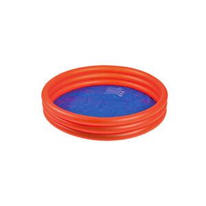 Wehncke 3-Ring Pool 157 x 28 cm