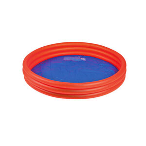 Wehncke 3-Ring Pool 175 x 31 cm
