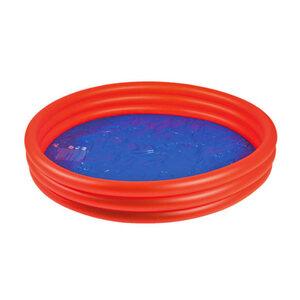 Wehncke 3-Ring Pool 200 x 39 cm