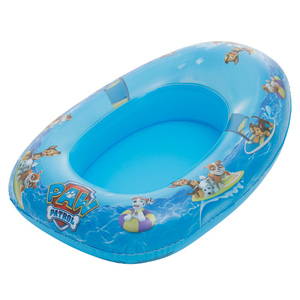 "Kinderboot ""Paw Patrol"""