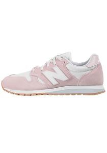 NEW BALANCE WL520 B - Sneaker für Damen - Pink