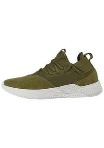 SUPRA Titanium - Sneaker für Herren - Grün