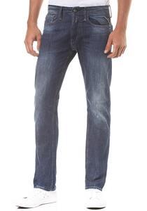 Replay Newbill - Jeans für Herren - Blau