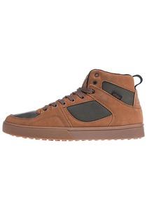 ETNIES Harrison Htw - Sneaker für Herren - Braun