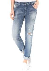 Replay Katewin - Jeans für Damen - Blau