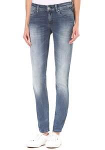 Replay Luz - Jeans für Damen - Blau