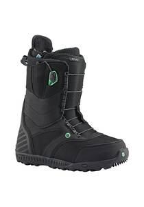 Burton Ritual - Snowboard Boots für Damen - Schwarz