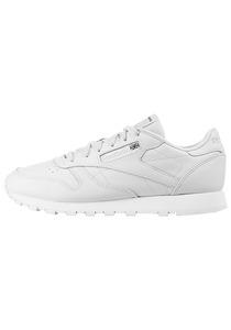 Reebok Classic Lthr X Face - Sneaker für Damen - Grau