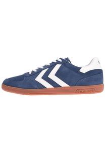 hummel Victory Sneaker - Blau