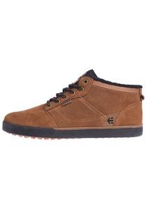 ETNIES Jefferson Mtw - Sneaker für Herren - Braun