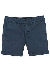 Chiemsee Chinoshorts - Stoffhose für Jungs - Blau