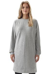 O´Neill Trend - Kleid für Damen - Grau