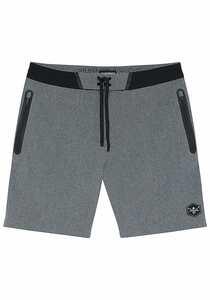 Chiemsee Boardshorts - Boardshorts für Herren - Grau