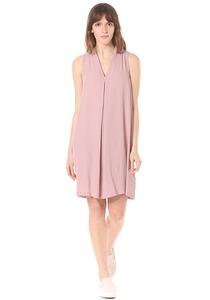 MINIMUM Eda - Kleid für Damen - Pink