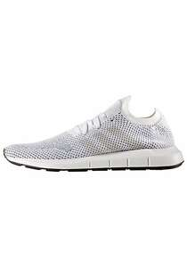 adidas Originals Swift Run Primeknit Sneaker - Grau