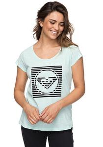 Roxy Bobby A - T-Shirt für Damen - Blau
