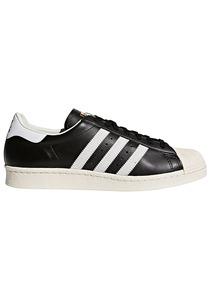 adidas Originals Superstar 80S - Sneaker für Herren - Schwarz