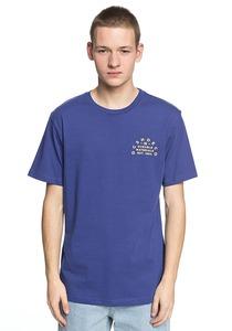 DC Durable Timer - T-Shirt für Herren - Blau