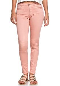 Roxy Her New Tribe - Stoffhose für Damen - Pink