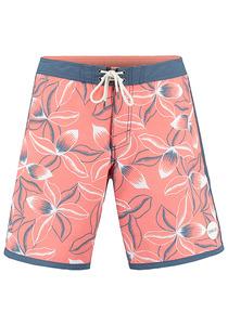 O´Neill Frame - Boardshorts für Herren - Pink