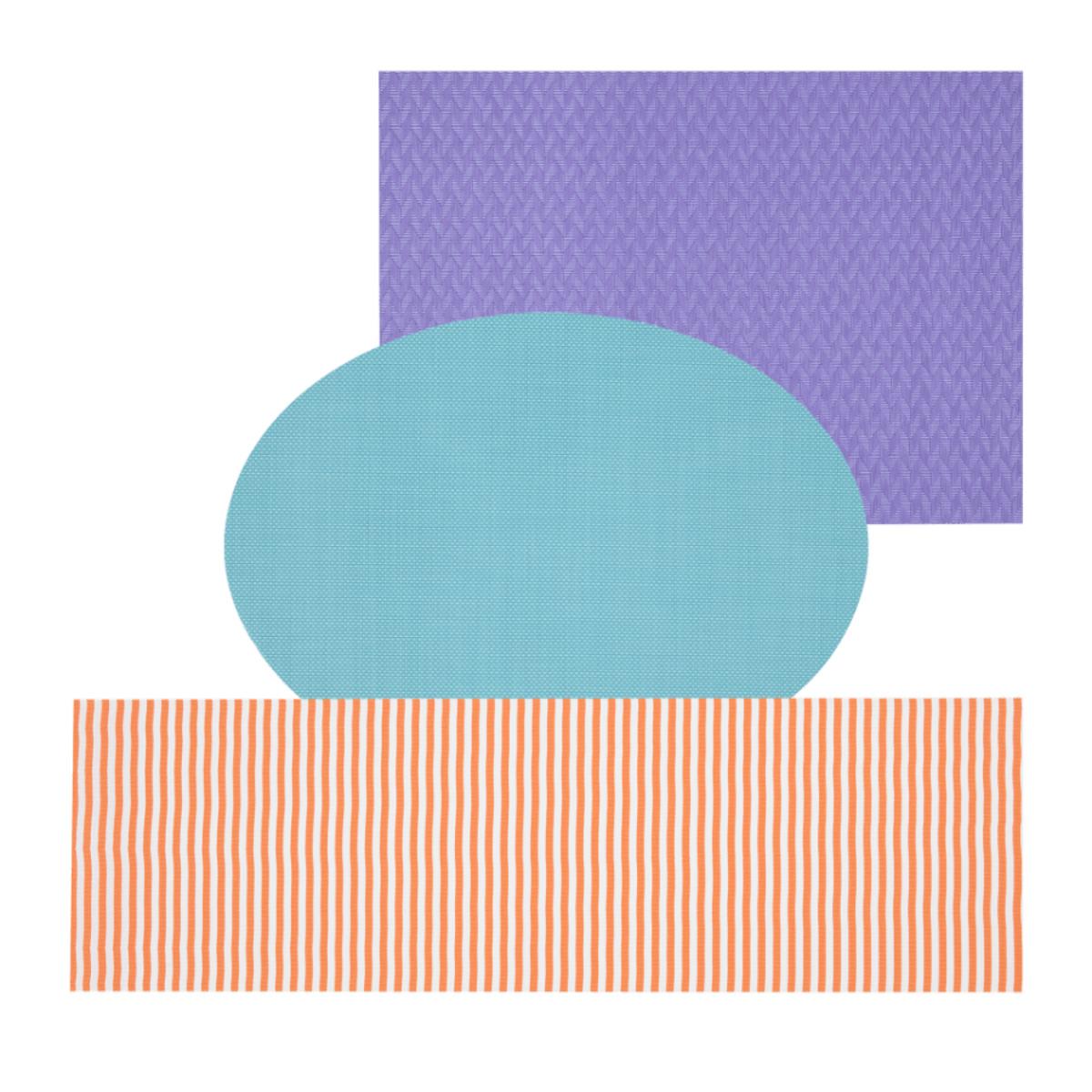 Bild 1 von HOME CREATION     Tischläufer / Platzsets