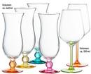 Bild 2 von Cocktailgläser, 4er-Set