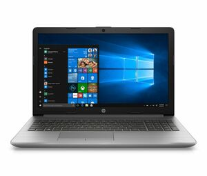"""HP 15,6"""" Notebook 255 G7"""