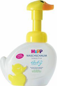 HiPP Waschschaum Ente, 250 ml
