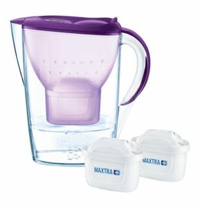 BRITA Marella Cool - purpur