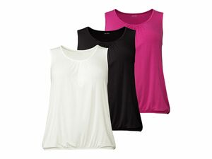 ESMARA® Damen Top