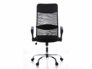 hjh OFFICE Home Office Chefsessel ARIA HIGH