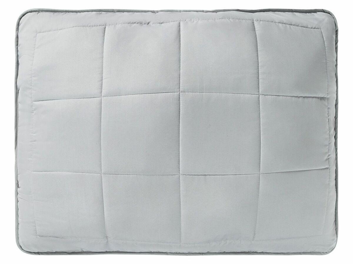 Bild 3 von MERADISO® Bettenset Normalgröße
