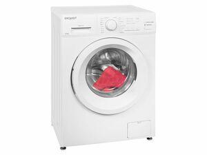 exquisit Waschmaschine WA 6010-2