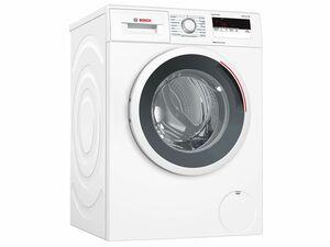 BOSCH Waschmaschine WAN28170