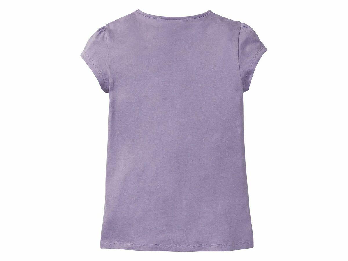 Bild 4 von Kinder/ Kleinkinder Mädchen Sommerpyjama / Nachthemd