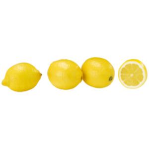EDEKA Zitronen