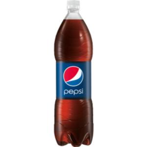 Pepsi oder 7up