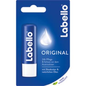 Labello Lippenpflegestift