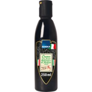 EDEKA Italia Crema