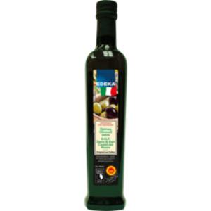 EDEKA Italia Natives Olivenöl extra