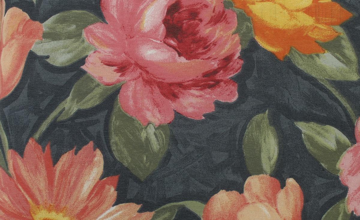 Bild 2 von Auflage Blomst