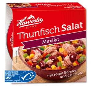 HAWESTA Thunfischsalat