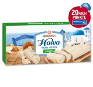 MITAKOS Halva